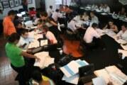 PV es parte del programa Agenda para el Desarrollo Municipal