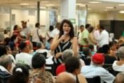 Habrá Unidad de Rehabilitación en Vallarta: Laura Vargas de Osorio