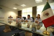 Por decreto, ITS PV será Tecnológico Superior de Jalisco