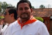 "Buscan consolidar ""paisaje biocultural"" en Atenguillo, Talpa, Mascota y San Sebas"