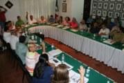 Gobierno municipal abate rezago en regularización de giros restringidos