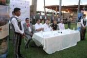 Llegará el Primer Encuentro Regional de Mariachi a Vallarta