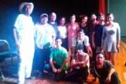Participará Tec Vallarta en el XXXV Festival Nacional Estudiantil de Arte y Cultura del TecNM