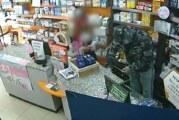 Aumentan los robos y asaltos en comercios de México, revela INEGI