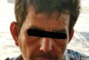 Cae presunto ladrón de vehículo en Vallarta