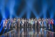 """Sin ser oficial, aseguran que """"Nuestra Belleza México"""" llegará a su fin"""