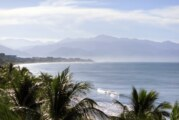 Aumentó 23% ingresos en Bahía de Banderas: reporte