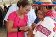 Empieza 11° Congreso Nacional Amer en Tec Bahía