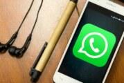Llega WhatsApp Business, el canal que permitirá a las empresas conectar con sus clientes
