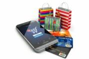 ¿Cuál es el porcentaje de mexicanos que realizan compras en internet?