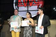 Vallarta y Tepic representarán a México en el Karaoke World Championships en Finlandia
