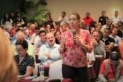 En Bahía de Banderas, Juntos contra la Trata de Personas