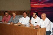 Regresa LuminiaFest a Puerto Vallarta con un gran espectáculo de Fin de Año