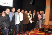 Un éxito la gira promocional de Miss y Mr. Hispanoamérica México por Tepic y CDMX