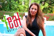 Guadalupe Bayardi, un caso más de éxito con FEAT