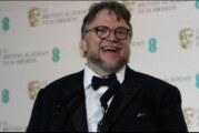 """La """"mexicanidad"""" está presente en mis cintas: Guillermo del Toro"""
