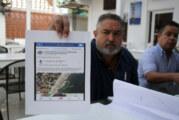 Cumplimos con todas las regulaciones en Punta Paraíso: Carlos Lemus