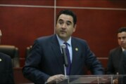 Poder Judicial destaca mejoras al aplicar nuevo sistema penal