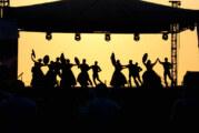 El folclor nacional e internacional llena de alegría y culturaridad a Puerto Vallarta