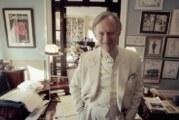 Adiós al muy imitado pero inimitable Tom Wolfe