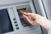 Tras hackeo, conoce la nueva regla para los retiros en efectivo