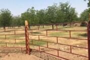 Fiscalía de Chihuahua asegura 4 ranchos de César Duarte