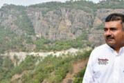 Matan en emboscada a cinco militantes de Morena; un candidato a diputado en Oaxaca, entre las víctimas