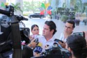Jalisco, protagonista económico y de progreso a nivel nacional: Aristóteles