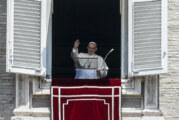 Apenas ayer invitó AMLO al Papa formalmente al proceso de pacificación; dan a conocer la carta