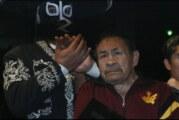"""Luto en la Lucha Libre Mexicana, muere el """"Rayo de Jalisco"""""""