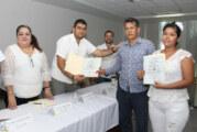 Impulsa gobierno municipal el desarrollo de los vallartenses