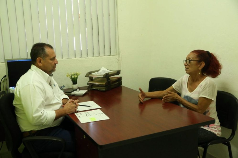 BP-SEAPAL-1726-Testimoniales-Acercate-Ixtapa-01-Principal