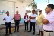 """Comités de Contraloría Social fortalecen participación ciudadana"": AGP"