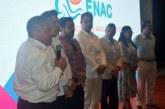 Destaca Seapal como referente nacional en Gestión Comercial