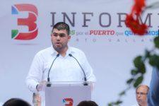 COMUNICADO 2888-Tercer Informe de Gobierno (5) - Copy