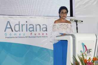 COMUNICADO 2903-3er Informe DIF-Adriana Gómez Funes (1)