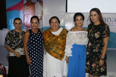 COMUNICADO 2903-3er Informe DIF-Adriana Gómez Funes (5)
