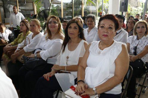 COMUNICADO 2903-3er Informe DIF-Adriana Gómez Funes (6)