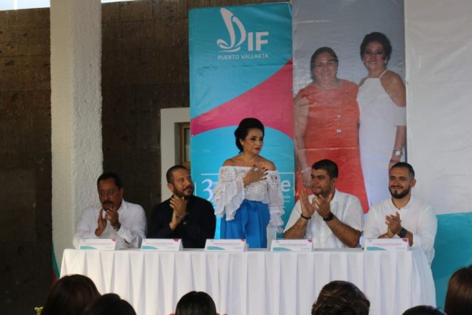 COMUNICADO 2904-3er Informe DIF-alcalde Rodolfo Domínguez (2)