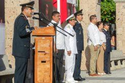 COMUNICADO 2907-Ceremonia Niños Héroes (5)