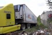 Indigna caso de tráiler con cadáveres en Jalisco: CNDH