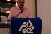 Considera Coparmex ineficiente Centro de Convenciones en PV