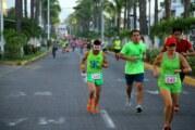 Participa Omar Bravo en Carrera Gastro-Hotelera en PV
