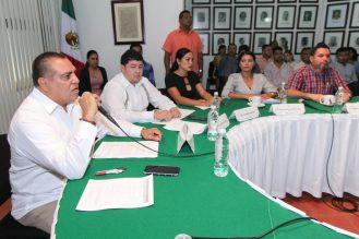 COMUNICADO 0001-Primera sesión ordinaria Ayuntamiento 2018-2021 (3)