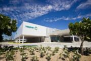Nuevo Hospiten CSL consolidará servicios médicos de calidad internacional en Los Cabos