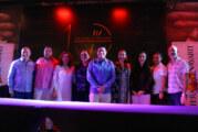 Inicia Octubrey Vallarta-Nayarit Gastronómica celebra una década con 13 Estrellas Michelin