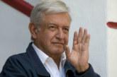 """AMLO anuncia la creación de """"cortinas laborales"""" para retener la migración"""