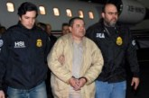 Inicia juicio contra 'El Chapo' en EU bajo máxima seguridad
