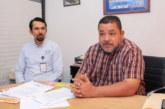 Invita Padrón y Licencias a realizar trámites sin intermediarios