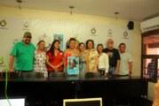 Convocan a 13ª edición del Festival Madonnari Puerto Vallarta 2018